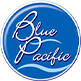 Blue Pacific Apartments